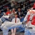 Taekwondo_GermanOpen2020_B0331