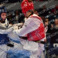 Taekwondo_GermanOpen2020_B0334