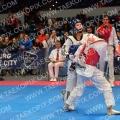 Taekwondo_GermanOpen2020_B0339