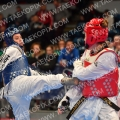 Taekwondo_GermanOpen2020_B0340