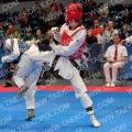 Taekwondo_GermanOpen2020_B0342