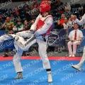 Taekwondo_GermanOpen2020_B0343