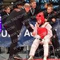 Taekwondo_GermanOpen2020_B0346