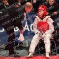 Taekwondo_GermanOpen2020_B0348