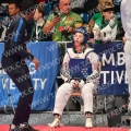 Taekwondo_GermanOpen2020_B0349