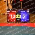 Taekwondo_GermanOpen2020_B0350