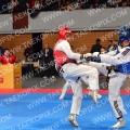 Taekwondo_GermanOpen2020_B0351
