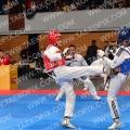 Taekwondo_GermanOpen2020_B0352
