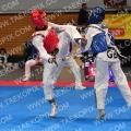 Taekwondo_GermanOpen2020_B0353