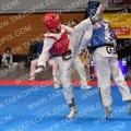 Taekwondo_GermanOpen2020_B0354