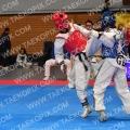 Taekwondo_GermanOpen2020_B0355