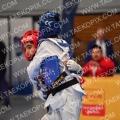 Taekwondo_GermanOpen2020_B0362