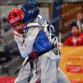 Taekwondo_GermanOpen2020_B0365