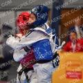 Taekwondo_GermanOpen2020_B0366
