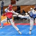 Taekwondo_GermanOpen2020_B0370