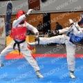Taekwondo_GermanOpen2020_B0371