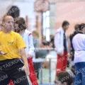 Taekwondo_HungarianOpen2014_A0003