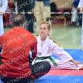 Taekwondo_HungarianOpen2014_A0005