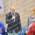 Taekwondo_HungarianOpen2014_A0014