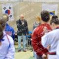Taekwondo_HungarianOpen2014_A0015