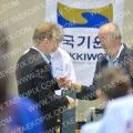 Taekwondo_HungarianOpen2014_A0042