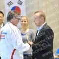Taekwondo_HungarianOpen2014_A0048