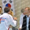 Taekwondo_HungarianOpen2014_A0051