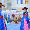 Taekwondo_HungarianOpen2014_A0058