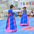 Taekwondo_HungarianOpen2014_A0059