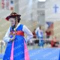 Taekwondo_HungarianOpen2014_A0060