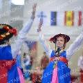 Taekwondo_HungarianOpen2014_A0062