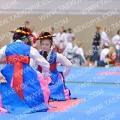 Taekwondo_HungarianOpen2014_A0064