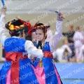 Taekwondo_HungarianOpen2014_A0067