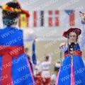 Taekwondo_HungarianOpen2014_A0070