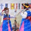Taekwondo_HungarianOpen2014_A0072