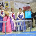 Taekwondo_HungarianOpen2014_A0074