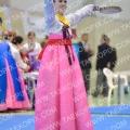 Taekwondo_HungarianOpen2014_A0078
