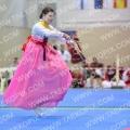 Taekwondo_HungarianOpen2014_A0079
