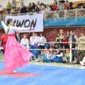 Taekwondo_HungarianOpen2014_A0081
