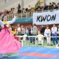 Taekwondo_HungarianOpen2014_A0084