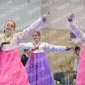 Taekwondo_HungarianOpen2014_A0096