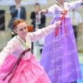 Taekwondo_HungarianOpen2014_A0101