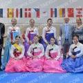 Taekwondo_HungarianOpen2014_A0115