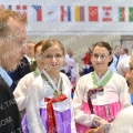 Taekwondo_HungarianOpen2014_A0117