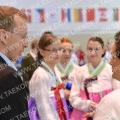 Taekwondo_HungarianOpen2014_A0119