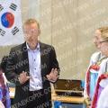 Taekwondo_HungarianOpen2014_A0120