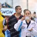Taekwondo_HungarianOpen2014_A0122