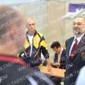 Taekwondo_HungarianOpen2014_A0125