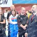 Taekwondo_HungarianOpen2014_A0133