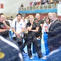 Taekwondo_HungarianOpen2014_A0135